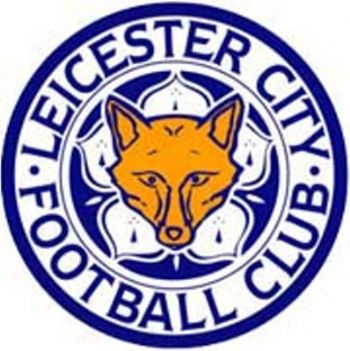 Matchday Bus to the Amex for Leicester City FC - Saturday 23rd November - KO 15:00